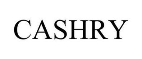 CASHRY