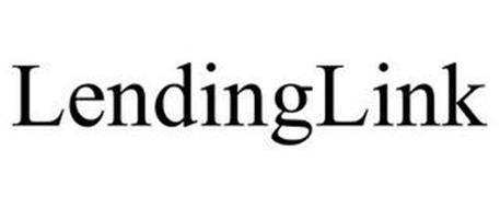 LENDINGLINK
