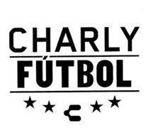 CHARLY FUTBOL C