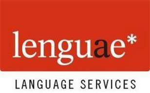 LENGUAE LANGUAGE SERVICES