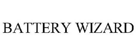 BATTERY WIZARD