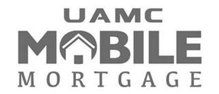 UAMC MOBILE MORTGAGE