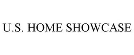 U.S. HOME SHOWCASE