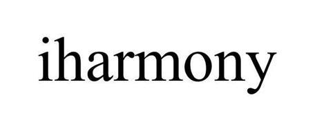 IHARMONY