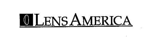 LENS AMERICA