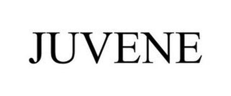 JUVENE