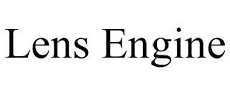 LENS ENGINE