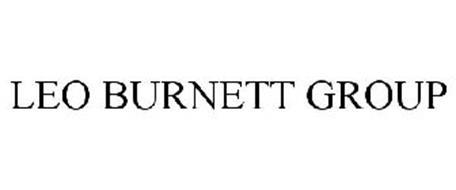 LEO BURNETT GROUP