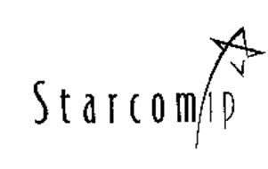 STARCOM IP