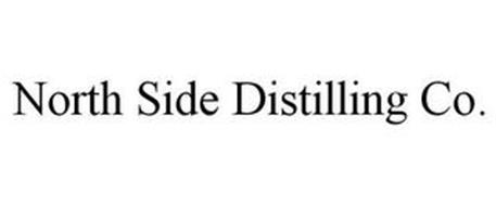 NORTH SIDE DISTILLING CO.