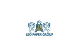 LEO PAPER GROUP
