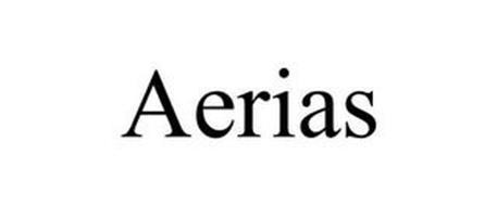 AERIAS