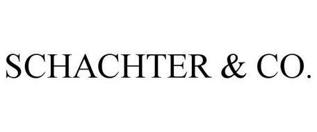 SCHACHTER & CO.