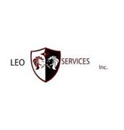 LEO SERVICES INC.