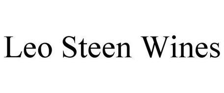 LEO STEEN WINES