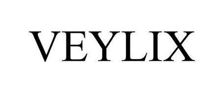 VEYLIX