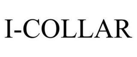 I-COLLAR