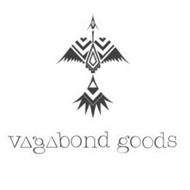 VAGABOND GOODS
