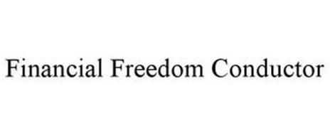 FINANCIAL FREEDOM CONDUCTOR