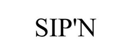 SIP'N
