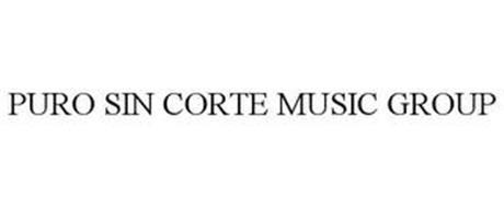 PURO SIN CORTE MUSIC GROUP