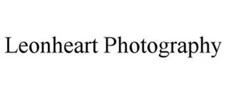 LEONHEART PHOTOGRAPHY