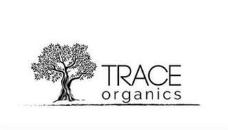 TRACE ORGANICS