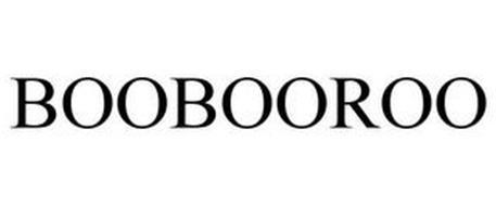 BOOBOOROO
