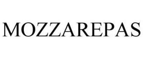 MOZZAREPAS