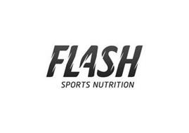 FLASH SPORTS NUTRITION