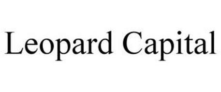 LEOPARD CAPITAL