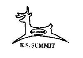 K.S. SUMMIT