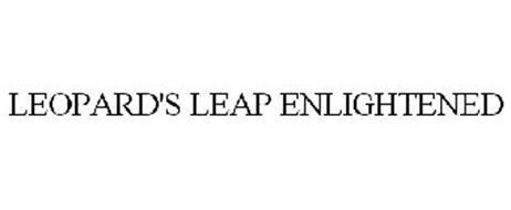 LEOPARD'S LEAP ENLIGHTENED
