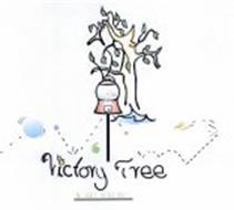 VICTORY TREE S EE S EC FI