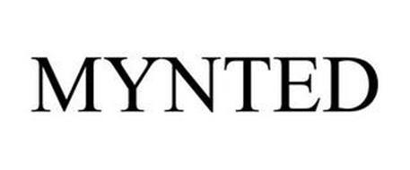 MYNTED