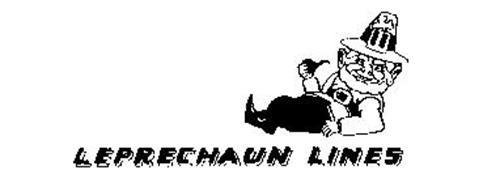 LEPRECHAUN LINES