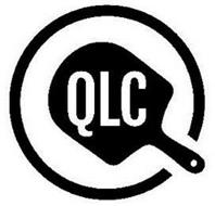 QLC Trademark of Leprino Foods Company. Serial Number ...