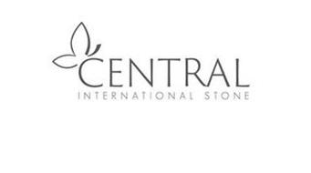 CENTRAL INTERNATIONAL STONE