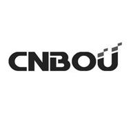 CNBOU