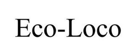 ECO-LOCO