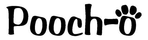 POOCH-O
