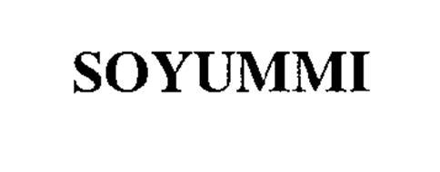SOYUMMI