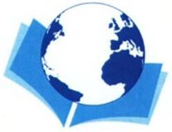 Les Assurances de Paris - Avi International
