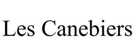 LES CANEBIERS