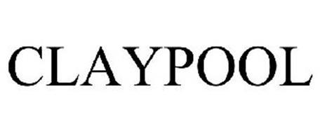 CLAYPOOL