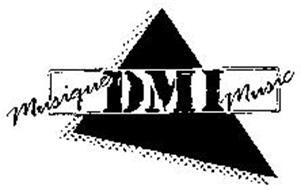 MUSIQUE DMI MUSIC