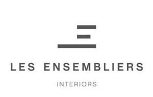 LES ENSEMBLIERS INTERIORS