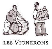 LES VIGNERONS