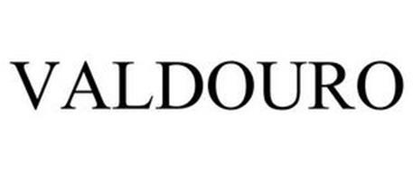 VALDOURO