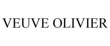 VEUVE OLIVIER